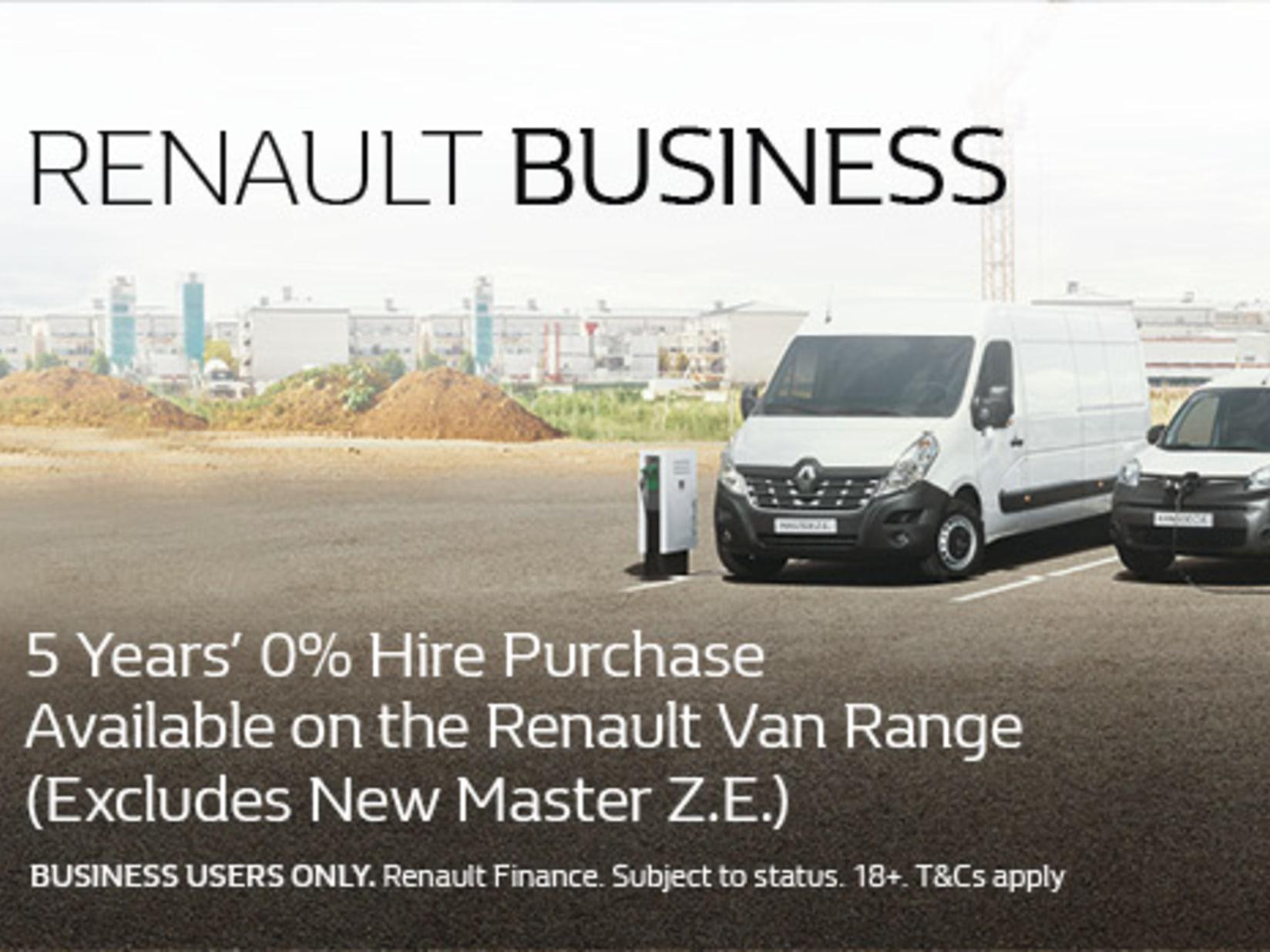 8317a54b62f963 Fleet   Business Offers