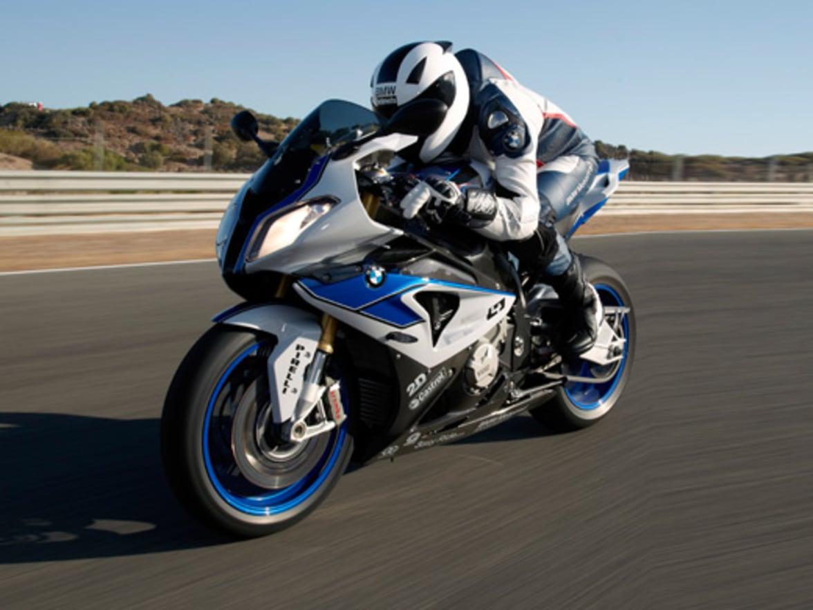 bmw hp motorbikes manchester williams bmw motorrad