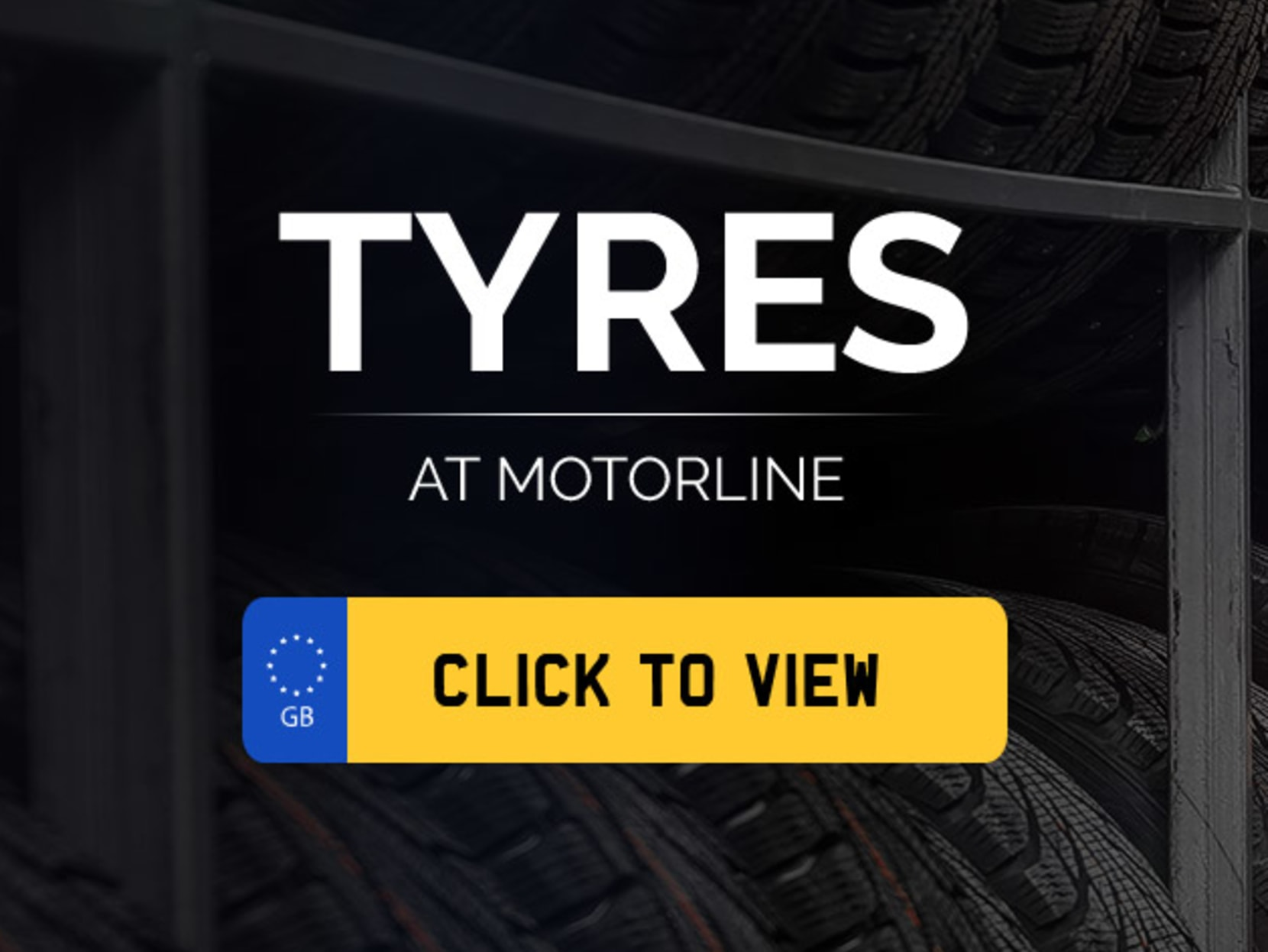 We Stock Tyres   Ashford, Canterbury