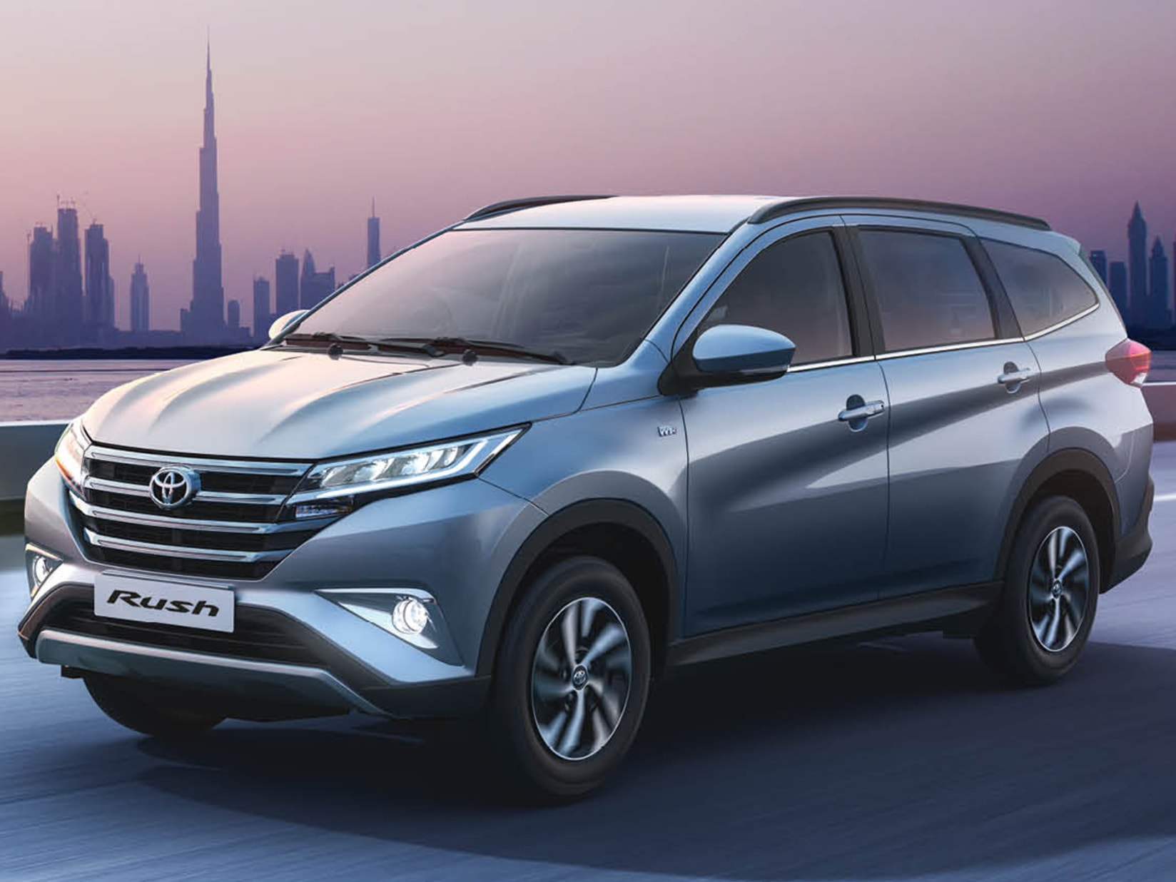 Kelebihan Harga Mobil Rush 2019 Spesifikasi