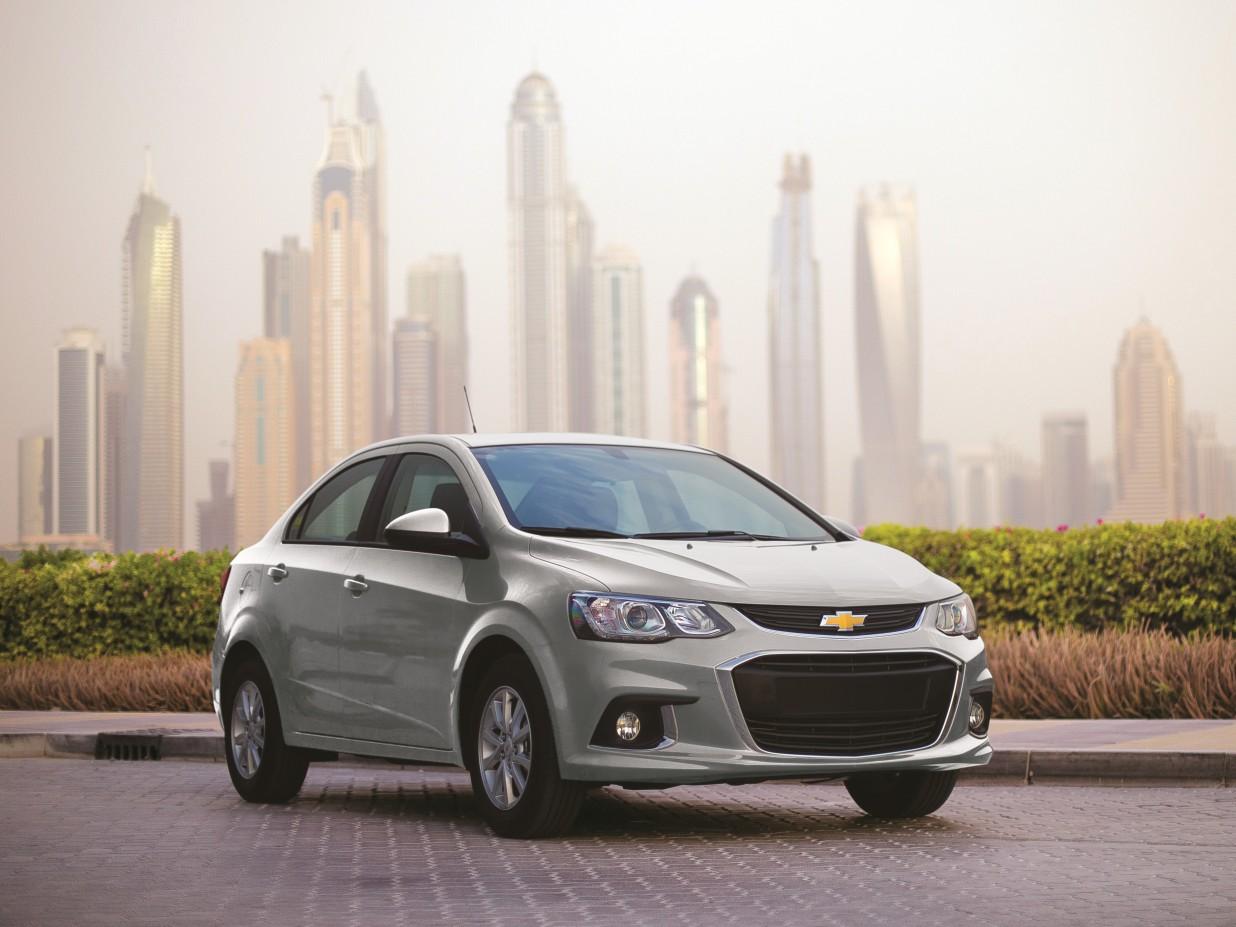 New Chevrolet 2019 Aveo Sharjah Umm Alquwain Fujairah Liberty Fuel Filter Location Fun Like Youve Never Had Before