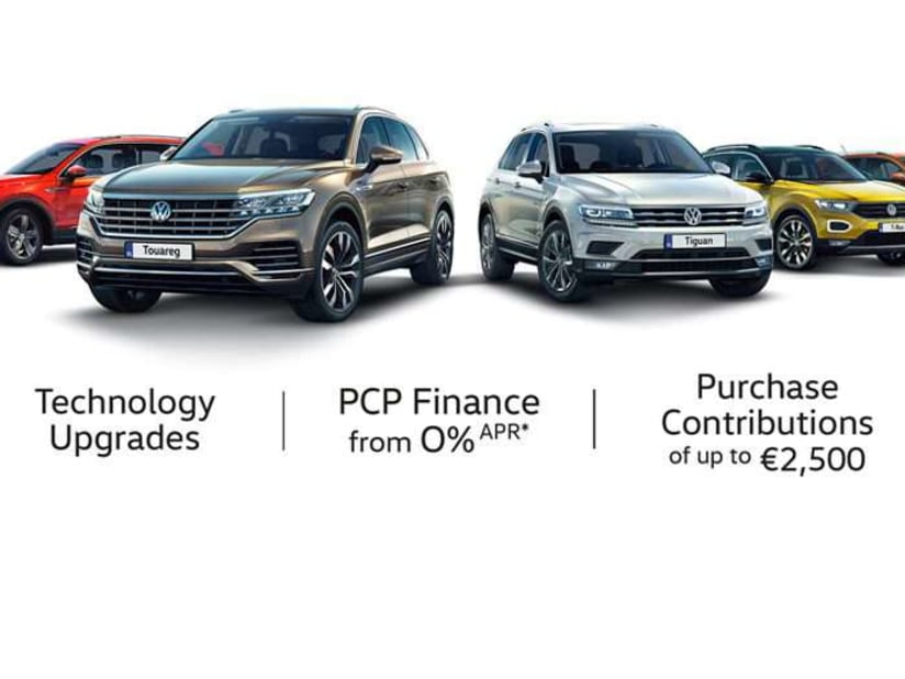 New & Used Car Dealers | Ballina, Mayo | Connolly Group