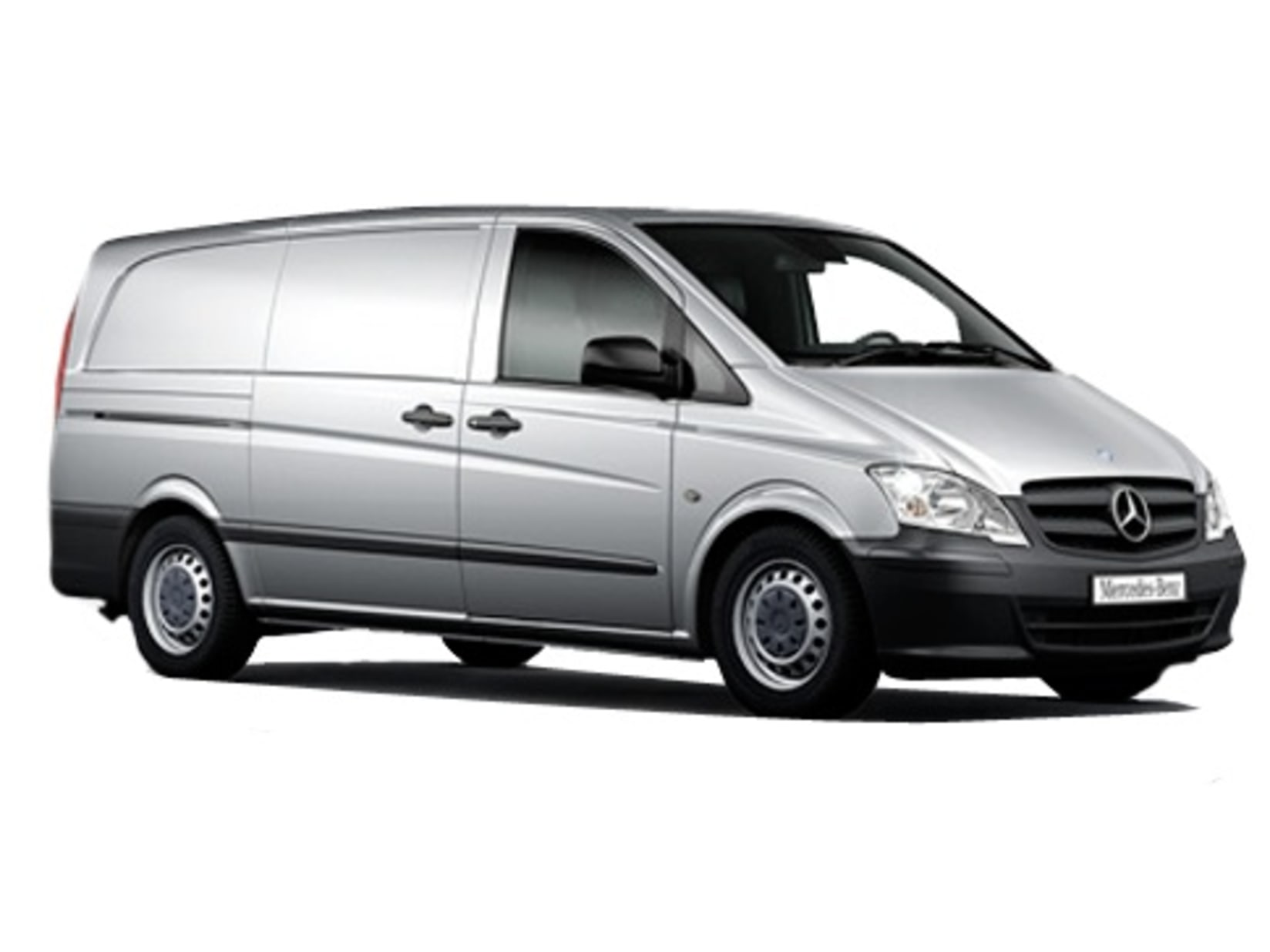4995ef5d70 Mercedes-Benz Small Business Offers