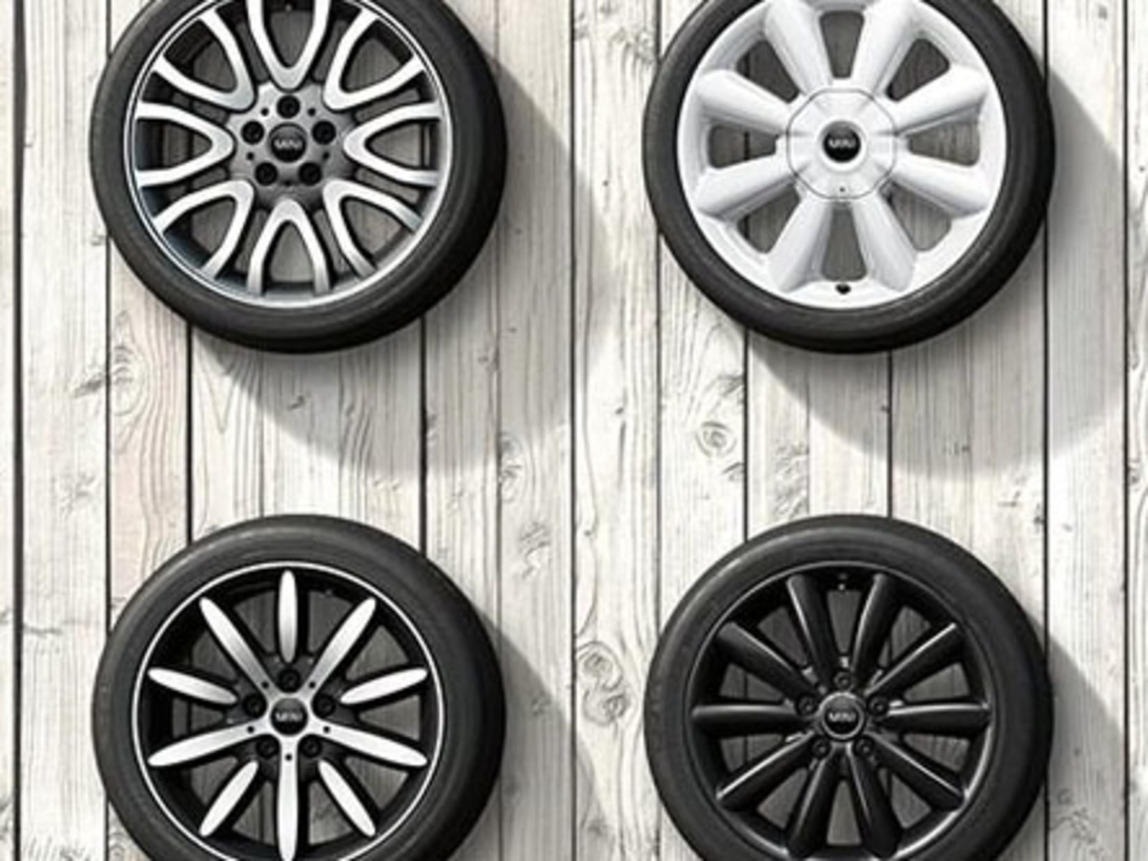 Online Tire Store >> Online Tyre Store John Clark Mini