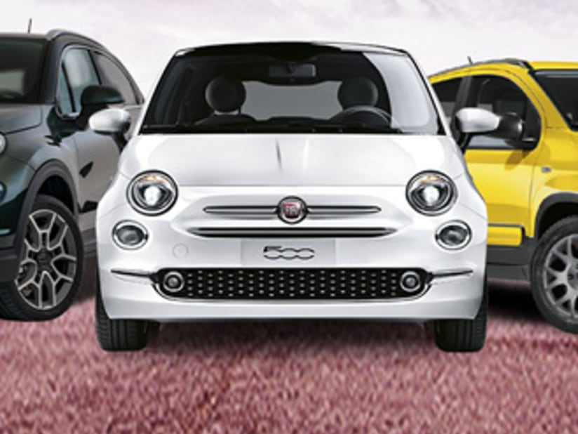 4e429f246e Fiat FOC Servicing Offer