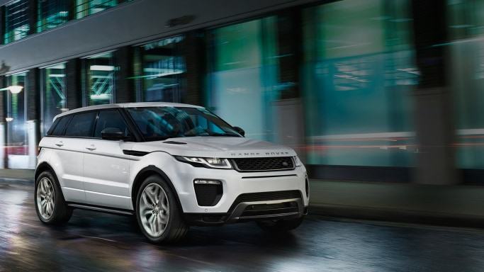 Range rover evoque personal lease no deposit red hot pokers nz