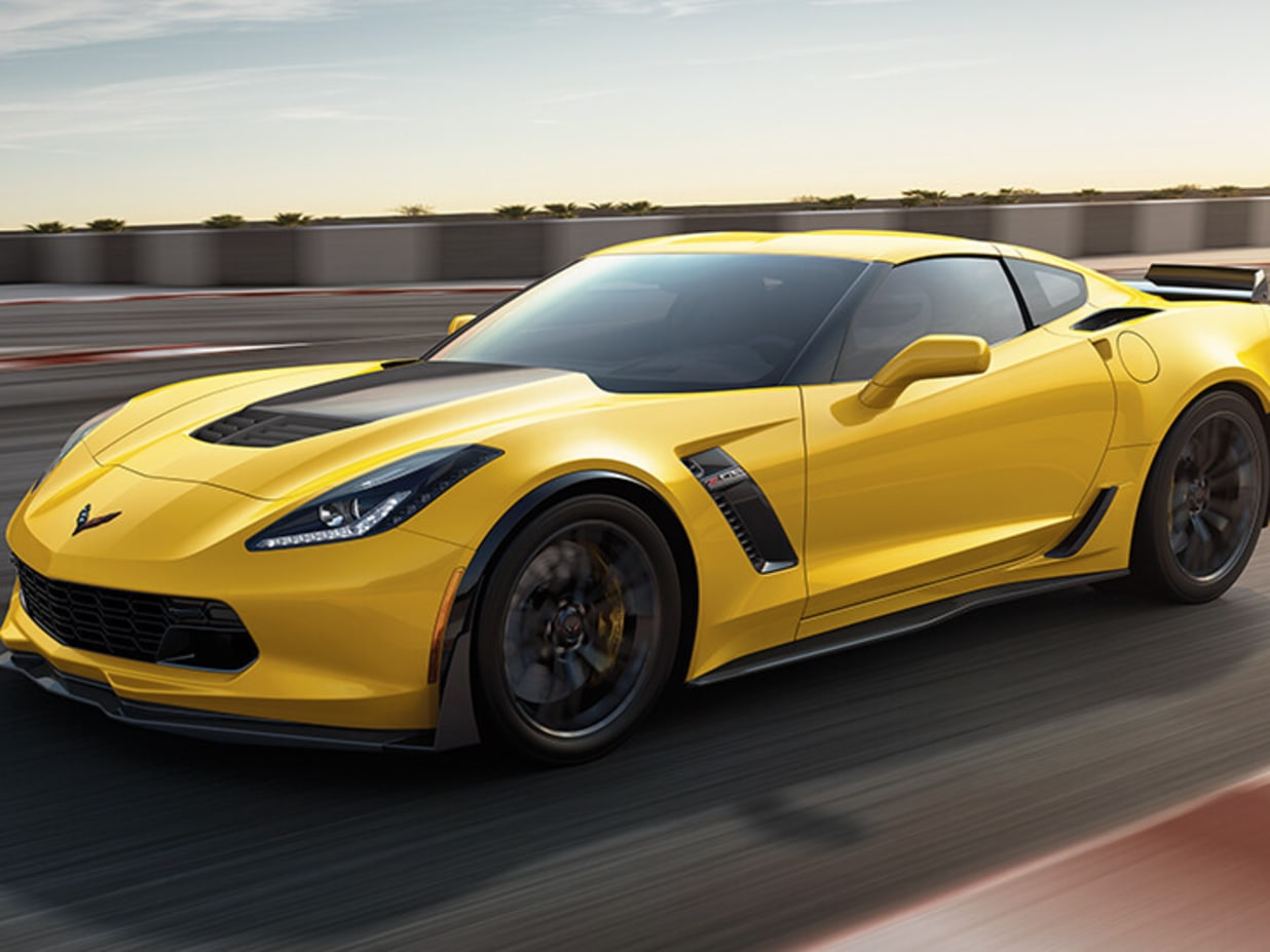 Hot christmas gifts electronics 2019 corvette