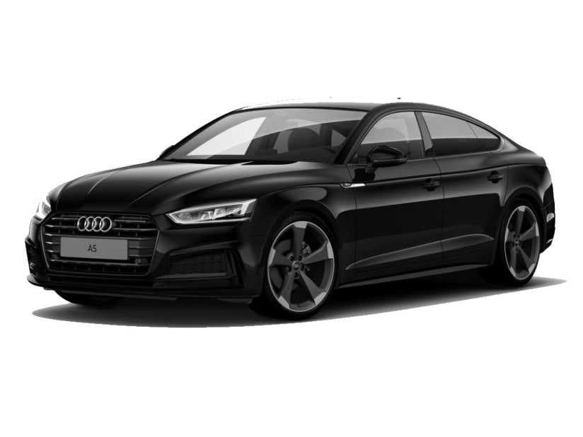 New Audi A5 Sportback Black Edition Finance Offers | Lookers Audi Audi A Sportback Black Edition on audi a4 avant s line black edition, audi a3 black edition, audi a1 black edition, audi q7 black edition, audi a5 sport black edition, audi a5 tuning, audi a5 sportsback, audi a5 cabriolet, audi a5 all-black, audi a6 black edition, audi s5, audi a5 coupe black edition, audi a5 white with black rims, audi a5 custom, honda accord black edition, audi a5 blacked out, audi a5 convertible, audi a5 s-line badge, audi r8 black edition, audi a5 2017,
