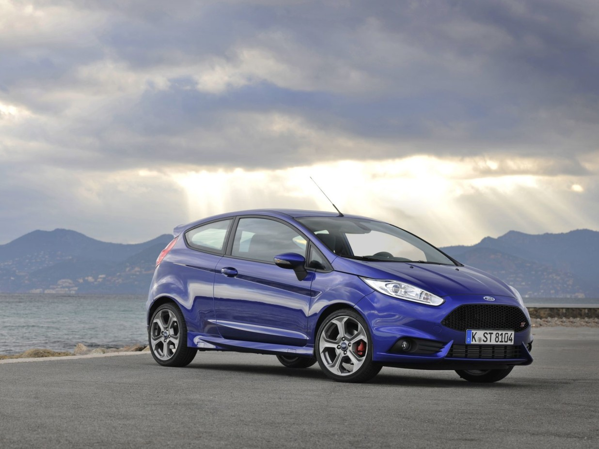 New Ford Cars White River Hazyview Numbi Ford