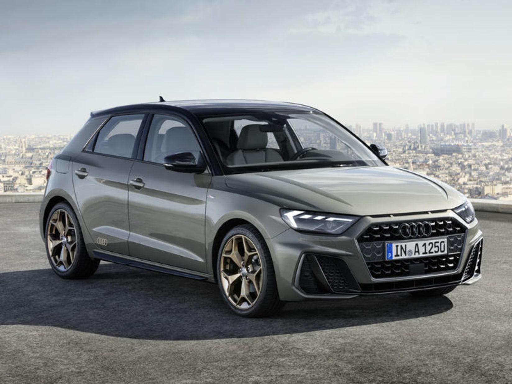 Audi Motability Offers | Marshall Audi | nottingham audi used cars