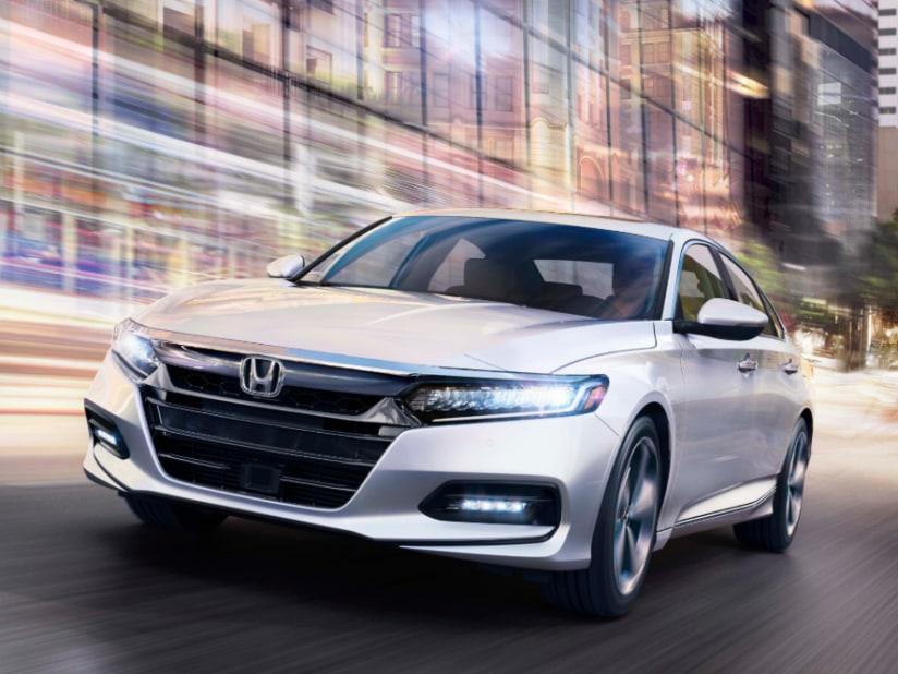 Buy New & Used Honda, Volvo and GAC Cars in Qatar | DOMASCO