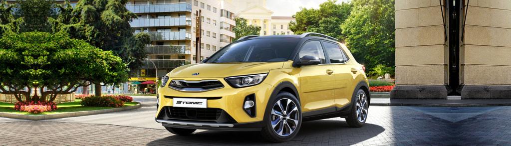 New Used Kia Dealer In Northern Ireland Ni Roadside Garages