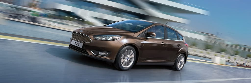 6363d8c65235 New Ford Focus