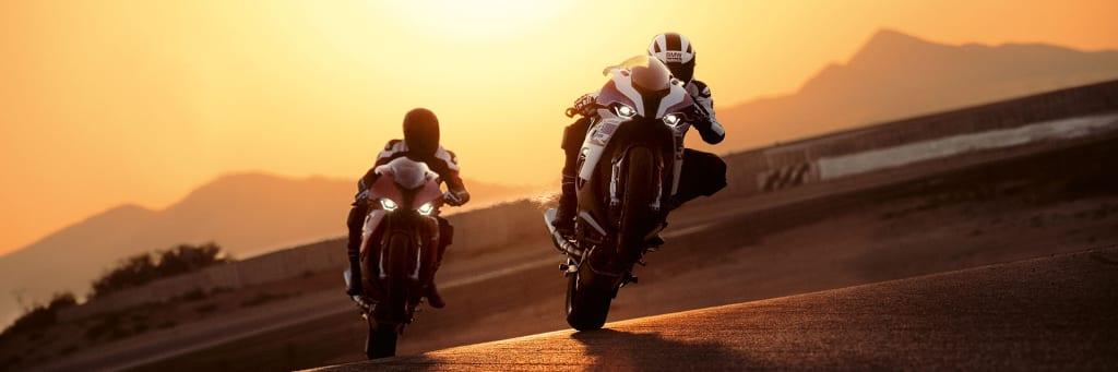 Bmw S 1000 Rr 2019 Cork Kearys Motor Group Bmw Motorrad