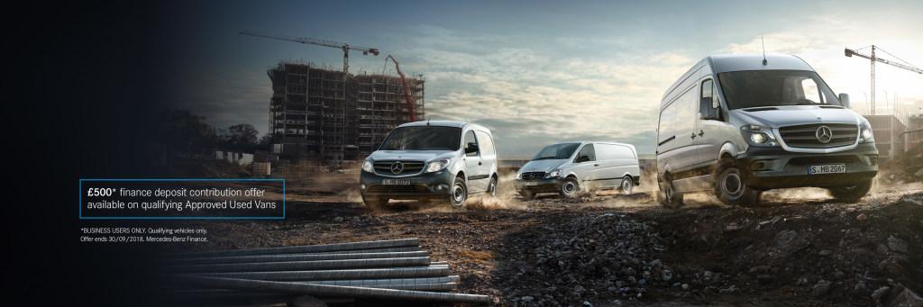 e027173b60 Used vans offers