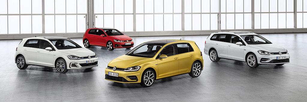 New Volkswagen Lease Offers At Hawco Volkswagen Inverness Elgin And