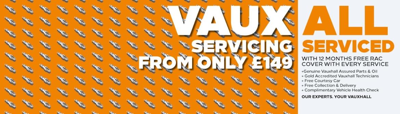 RAC Service