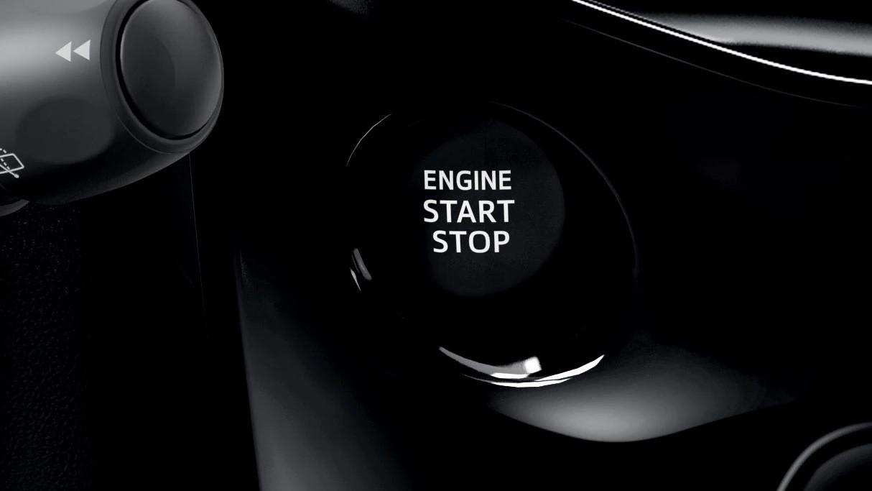 Peugeot Open & Go