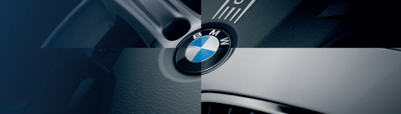 Approved_Used_BMW_Williams_Group_North_West_Liverpool_Manchester_Bolton_Stockport_Rochdale_Banner