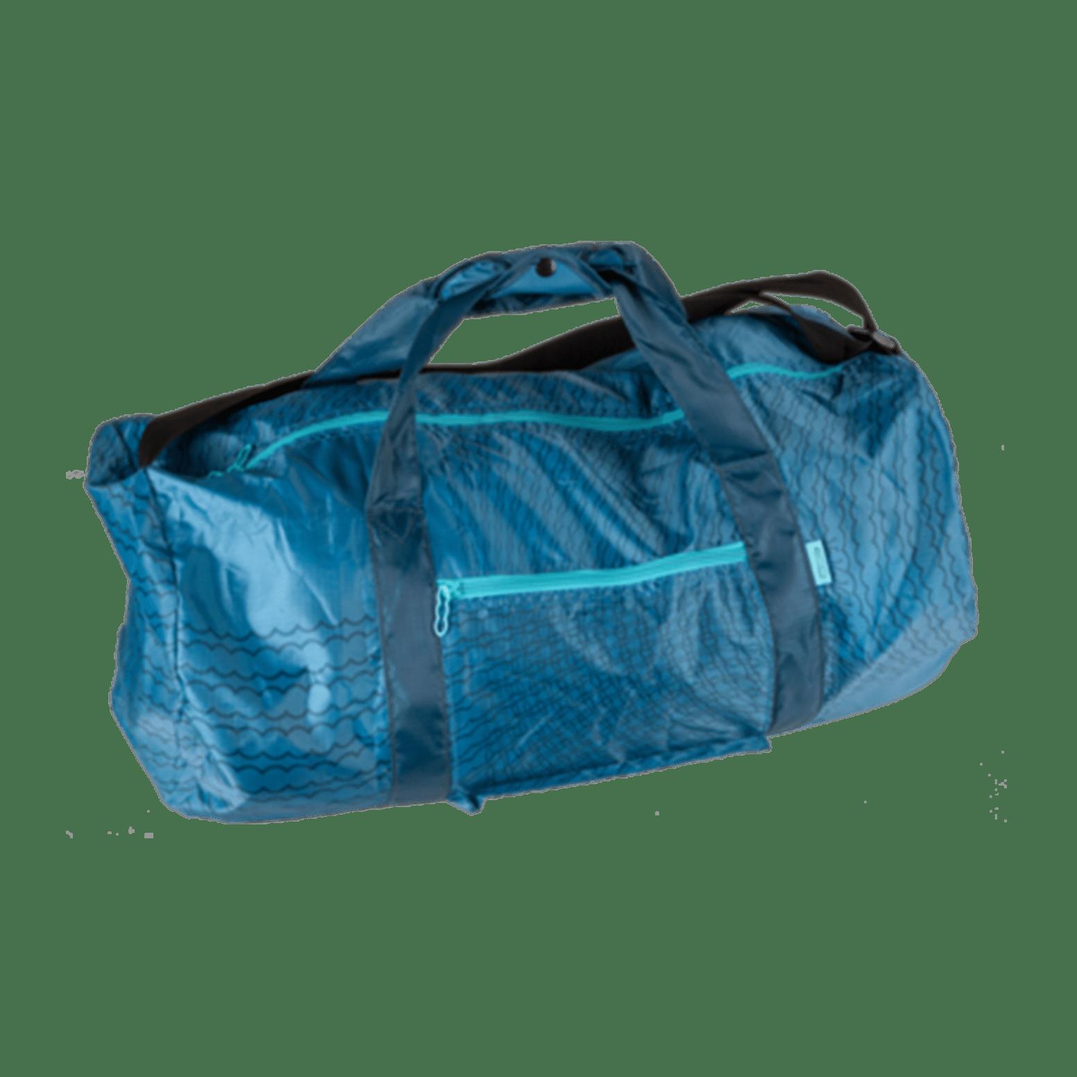 500e Duffle Bag Merchandise