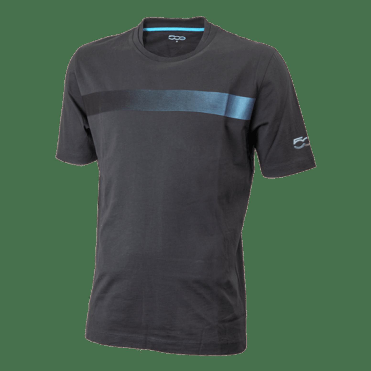 500e Tshirt Merchandise