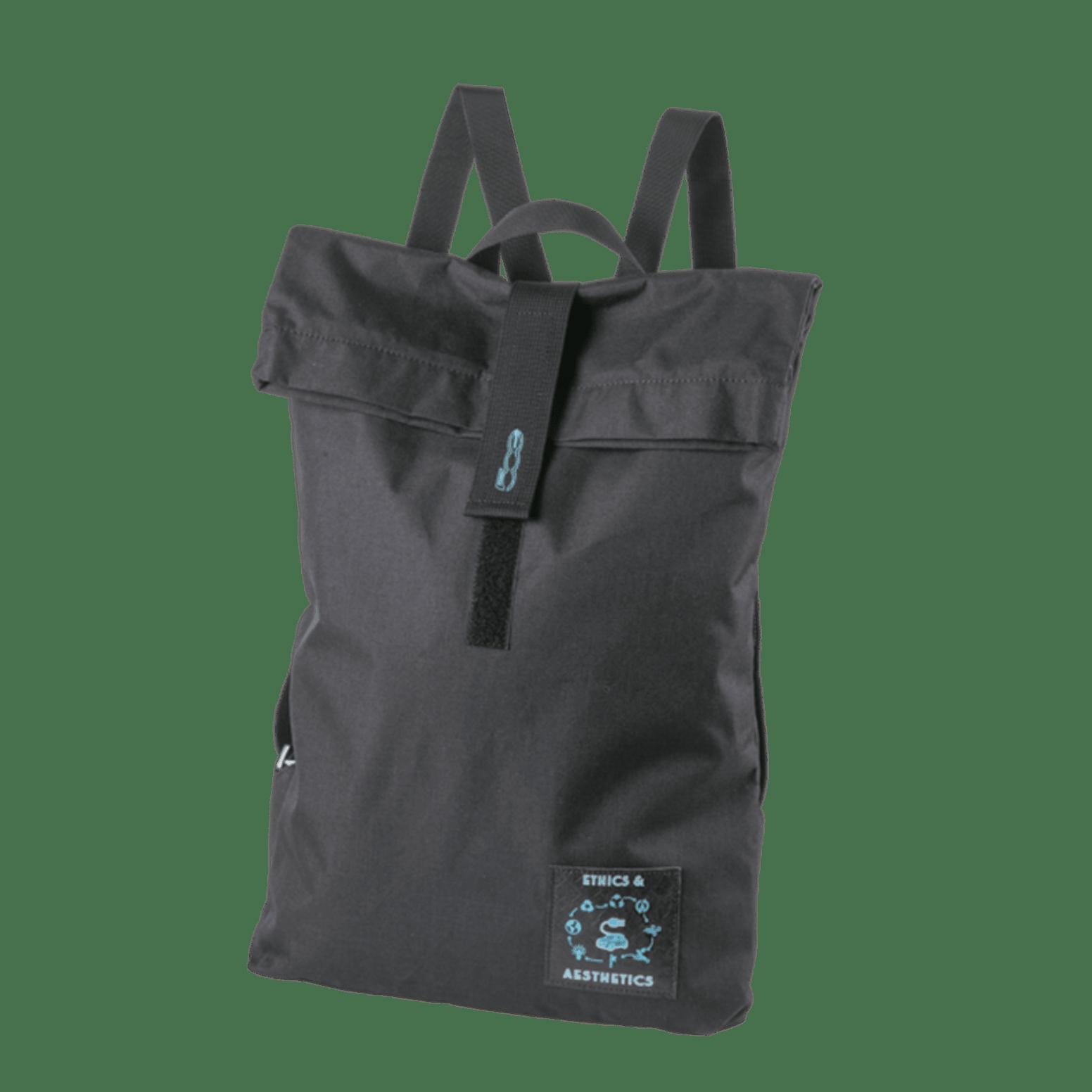 500e Rpet Backpack Merchandise