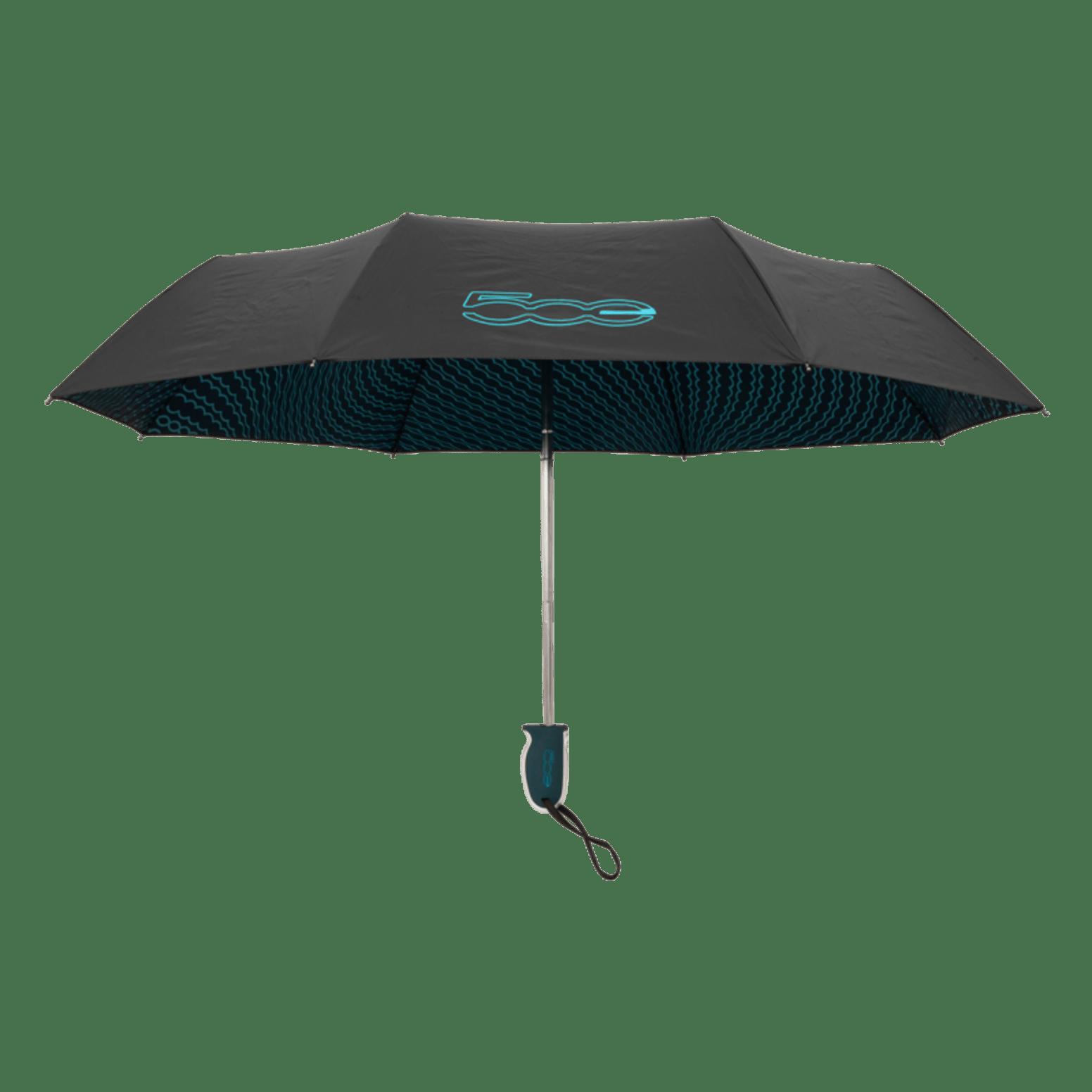 500e Umbrella