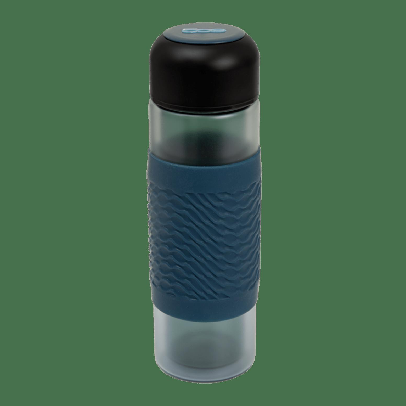 500e Water Bottle Merchandise