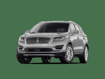 Lincoln Car Price >> New Lincoln Cars Uae Al Tayer Motors Lincoln