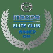 Mazda Portal Login >> Contact Us In Stockport Rrg Mazda