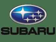 Subaru Cannes / Mougins