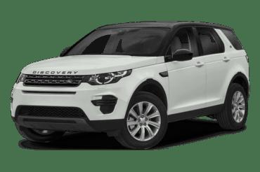 New & Used Land Rover Dealers | Belfast | Charles Hurst Land