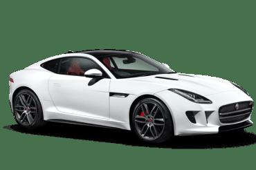 New And Used Jaguar Dealers Lookers Jaguar