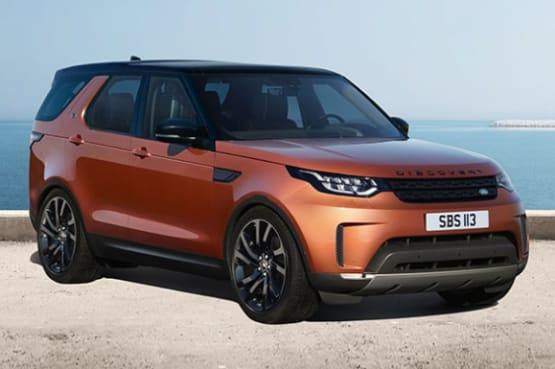 New And Used Land Rover Dealerships Lookers Land Rover