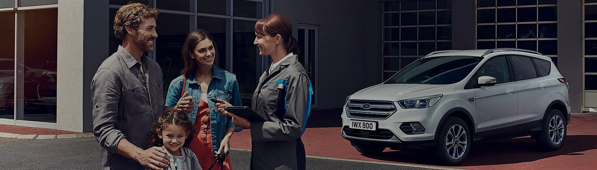 Apple CarPlay and Android Auto,Sandyford Mazda