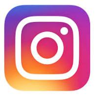 SMC CUPRA Woking instagram