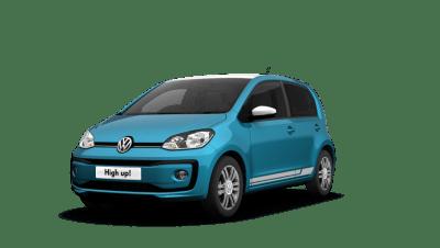 Vw Motability >> Volkswagen Vw Motability Offers Lookers Volkswagen