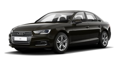 New Audi Cars For Sale View The Latest Audi Models Jardine Audi - New audi cars