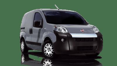 82082401dc2301 New Fiorino Cargo By Fiat Professional