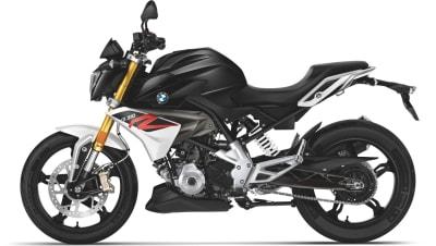 New BMW Motorrad Motorbike Dealer Dublin Ireland | Motorrad