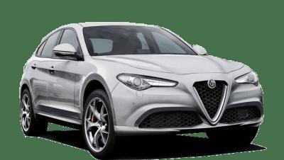 New Alfa Romeo Cars Chester Cheshire Swansway Alfa Romeo