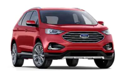 New Ford Cars Shuwaikh Fahaheel Ford Alghanim