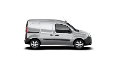3e3c68d01a New Renault Vans