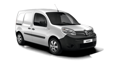 e5640c9d367f New Renault Vans For Sale