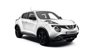 new nissan cars for sale | latest models at lookers nissan
