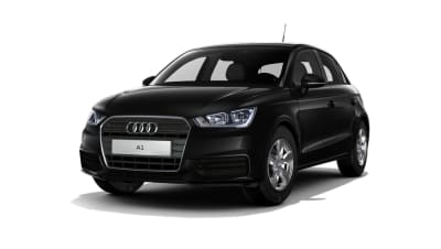 New Audi Cars For Sale View The Latest Audi Models Jardine Audi - Audi car lineup