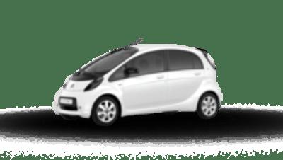 New Citroen Cars | Warrington, Cheshire | Bentleys Motor Group