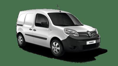 f03aacd7f0e10a New Renault Kangoo