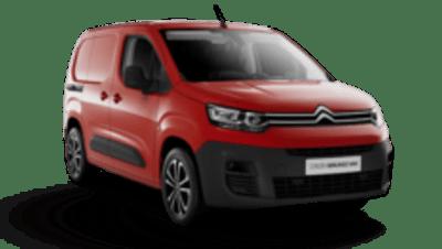 46f3213bf6 New Citroen Vans For Sale