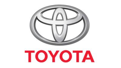 Toyota Car Dealerships Near Me in the UAE   Toyota